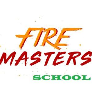 Fire Masters School